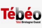 Tébéo TV Live