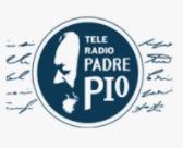 Tele Radio Padre Pio TV Live