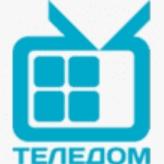 TeleDom TV Live