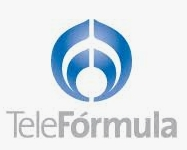 TeleFórmula TV Live