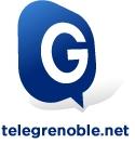 TéléGrenoble TV Live