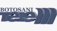 TeleM Botosani TV Live