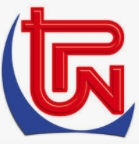 TelePordenone TV Live