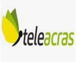 Teleacras TV Live
