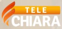 Telechiara TV Live