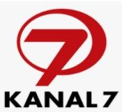 Telekanal 7TV TV Live