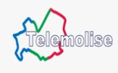 Telemolise TV Live
