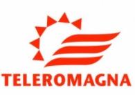 Teleromagna TV Live