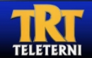Teleterni  TV Live