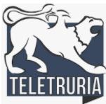 Teletruria  TV Live