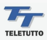 Teletutto TV Live