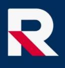 Telewizja Republika TV Live