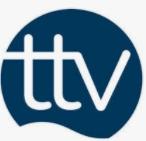 Tevere TV Live