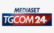TgCom24 TV Live
