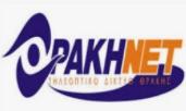 Thraki Net TV Live