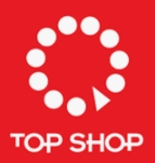 Top Shop TV Live