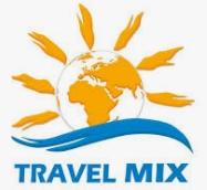 Travel Mix TV Live