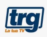 Trg Media TV Live