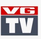 VGTV TV Live