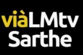 ViàLMtv Sarthe TV Live