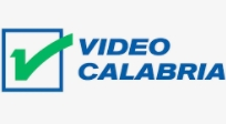 Video Calabria TV Live