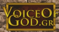 Voice of God TV Live