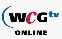 WCGtv TV Live