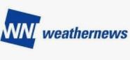 Weathernews TV Live