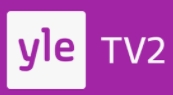 YLE TV2 Live