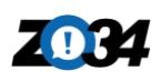 ZO!34 TV Live