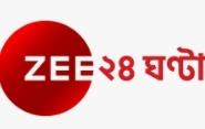 Zee 24 Ghanta TV Live