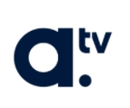 a.tv TV Live