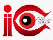 iCNET TV Live