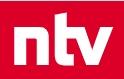 n-tv TV Live