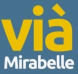 viàMirabelle TV Live