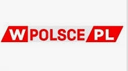wPolsce.pl TV Live