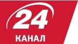 24 Kanal TV Live