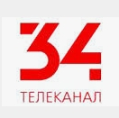 34 Telekanal TV Live