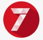 7TV Andalucía TV Live