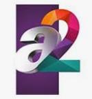 A2 Turkey TV Live