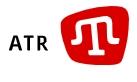 ATR TV Live