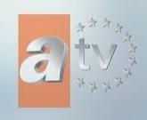 ATV Avrupa Canli yayin