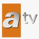 ATV Turkey TV Live