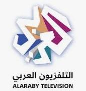 Alaraby TV Network Live
