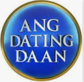Ang Dating Daan TV Live
