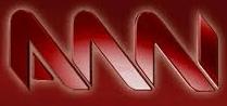 Arab News Network TV Live