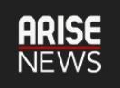 Arise News TV Live