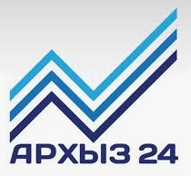 Arkhyz 24 TV Live