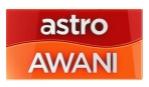 Astro Awani TV Live