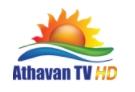 Athavan TV Live